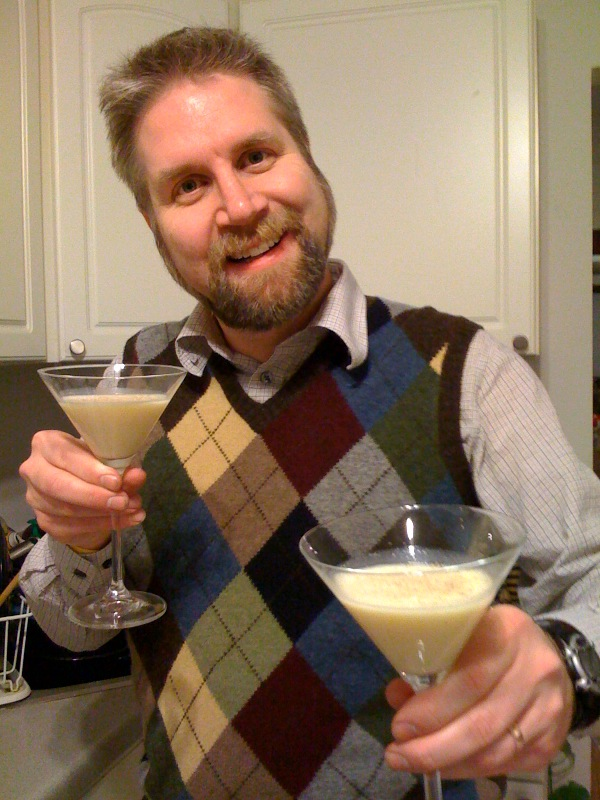 Fuzzy Martini.jpg