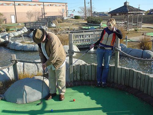 Golf Dad.jpg
