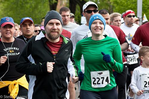Runners!.jpg