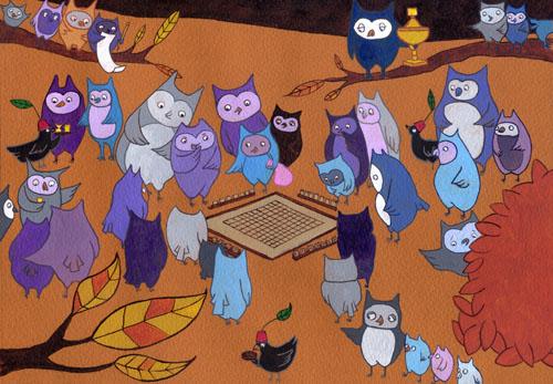 Scrabble Owls.jpg