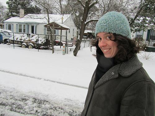 Snowkatie.jpg