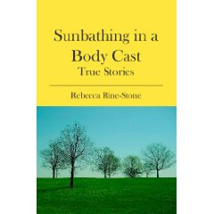 Sunbathing_Cover_Art.jpg