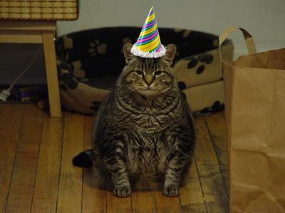 parker-birthday.jpg