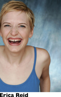 Thumbnail image for ericareid-smiling-withname.jpg