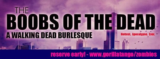 Boobs of the Dead jpg