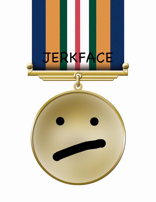 jerkface.jpg