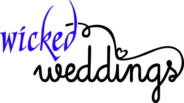 Thumbnail image for WickedWeddingLogo.jpg