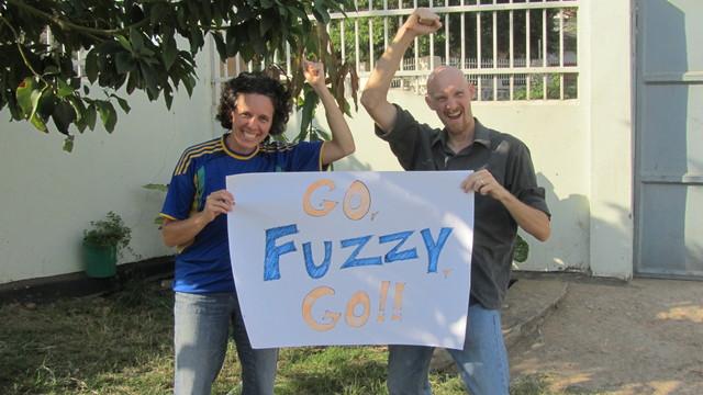 Go fuzzy.jpg