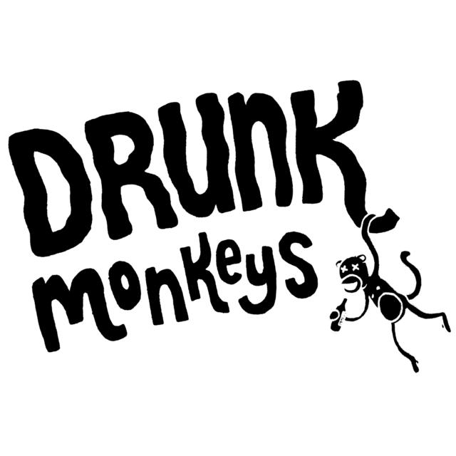 DrunkMonkeys-logo.png