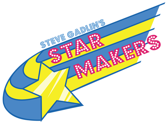 StarMakersLogo.png