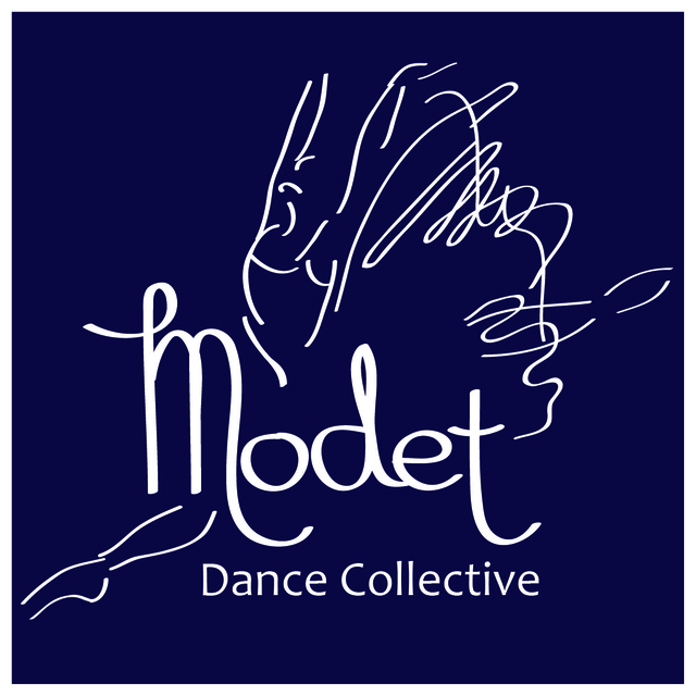 Modet Dance Collective