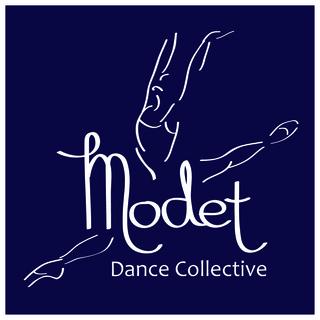 Modet logo_no skirt.jpg