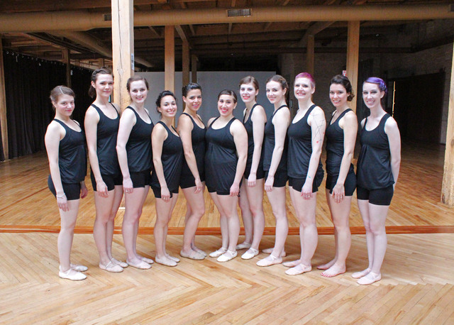 Modet_Dance_Collective_Bridgeport_Arts_Center_2014-05-03_photo_by_Fuzzy_Gerdes_IMG_1438c.jpg