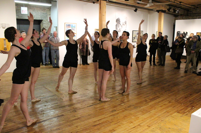Modet_Dance_Collective_Bridgeport_Arts_Center_2014-05-03_photo_by_Fuzzy_Gerdes_IMG_1630.JPG