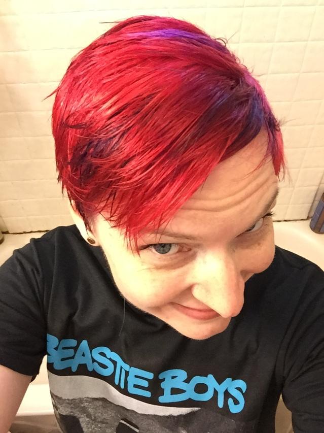 New Hair 2015.JPG