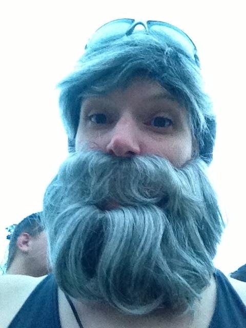 beard lady.jpg