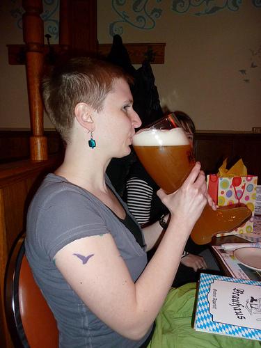beer boot.jpg