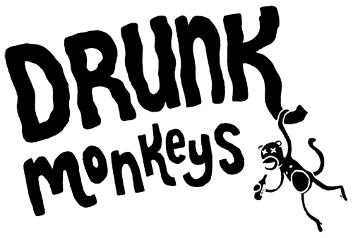 drunkmonkeys.png