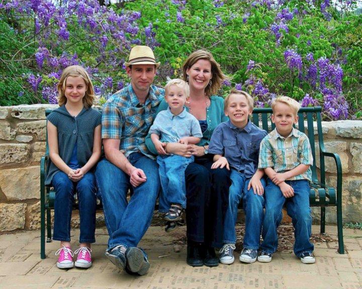 gollub family.jpg
