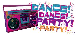 Dance Dance Party Party