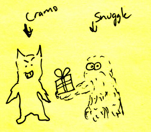 snuggles-help-cramos.jpg