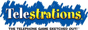 telestrations.png