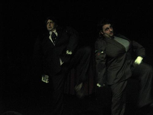 zombie dancers.jpg