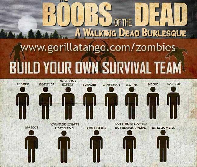 zombiesurvival.jpg